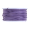 Art Wire 18g Lead/nickel Safe Lavender